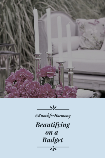 Beautifyingon a Budget_pin