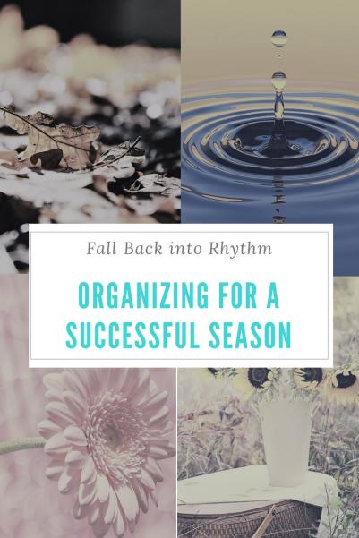 organizing season fall into rhythm graphic .png