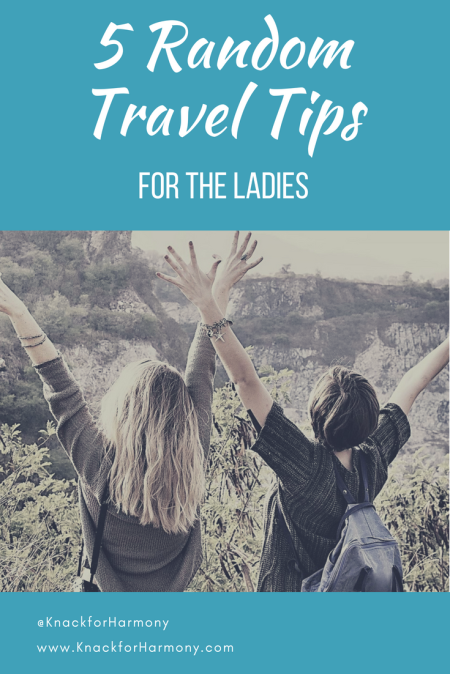 travel tips for ladies .png