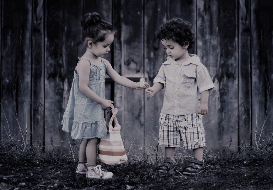 spread love kids.jpg